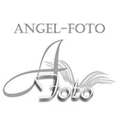 Angel Foto